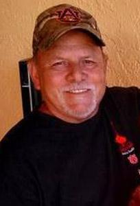 Butch McKay
