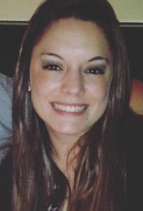 Jessica Kircher